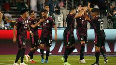 Мексика – Гондурас. Прогноз на матч Младена Бартуловича