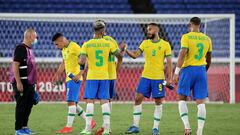 Бразилія – Кот'д-Івуар. Прогноз на матч Младена Бартуловича