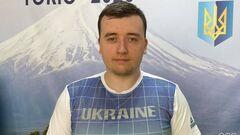 За крок від медалі. Коростильов посів четверте місце на Олімпіаді