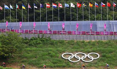 26 июля. Все призеры дня Олимпиады-2020