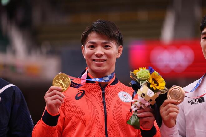 Брат и сестра из Японии в один день стали чемпионами Олимпиады по дзюдо