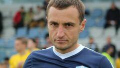 Минай нашел замену Кополовцу на должности спортивного директора