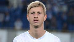 Валерий ФЕДОРЧУК: «16 клубов – только на пользу УПЛ»