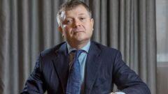 Печерский суд Киева заочно арестовал президента Ворсклы