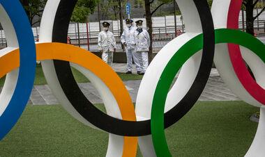 На Олимпиаде в Токио выявлено 7 новых заболевших коронавирусом за сутки