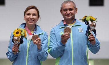27 липня. Всі призери дня Олімпіади-2020