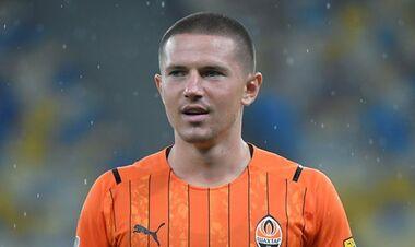 Виктор КОРНИЕНКО: «Игроки Ингульца были в шоке от футбола Шахтера»