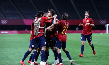 Испания – Аргентина. Прогноз на матч Вячеслава Грозного