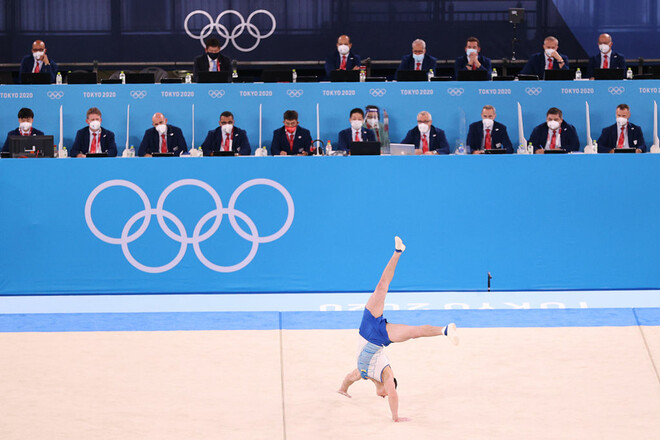 Анонс Олімпіади на 28 липня. Коли і в яких видах виступлять українці?