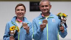 Олена КОСТЕВИЧ: «Не вірила в те, що прапороносець не може здобути медаль»