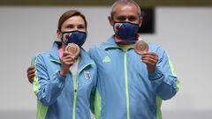 Украина замыкает топ-50. Медальный зачет Олимпиады: лидирует Япония