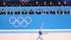 Анонс Олимпиады на 28 июля. Когда и в каких видах выступят украинцы?