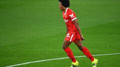 Он стоит €60 млн. Челси начал переговоры с Севильей по трансферу защитника