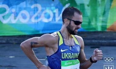 Стало известно, в каком случае Коваленко может выступить на Олимпиаде