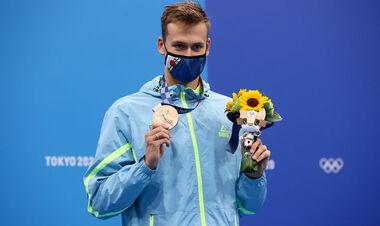 Медальный зачет Олимпиады. Как нам обогнать Фиджи, Бермуды и Туркменистан?