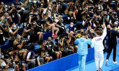 Аналитики прогнозируют, что Украина возьмет 20 медалей и займет 14-е место