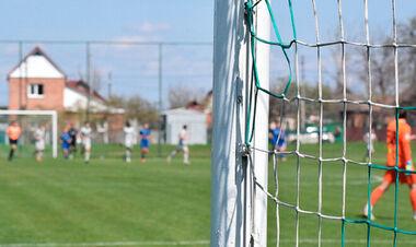 Динамо U-19 – Верес U-19. Смотреть онлайн. LIVE трансляция