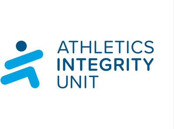 Трьох українських легкоатлетів відсторонили від Олімпіади. Відома причина