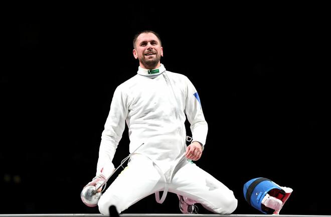 Анонс Олимпиады на 30 июля. Когда и в каких видах выступят украинцы?