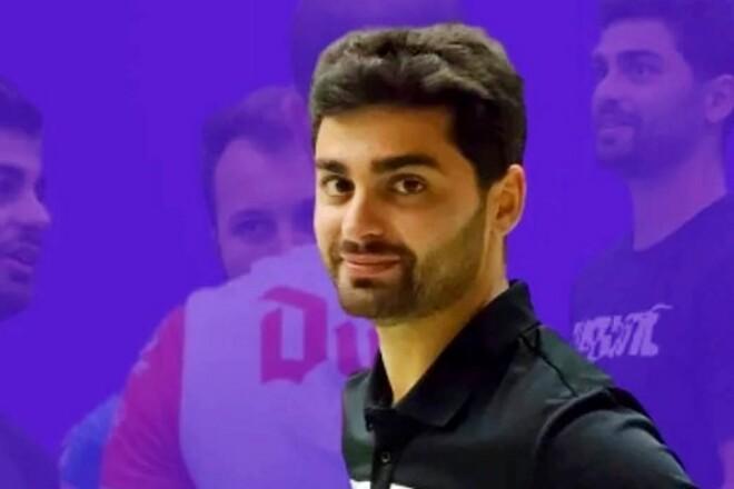 Ще один болгарський фахівець буде тренувати український клуб