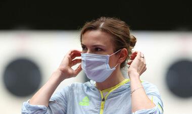 Тренер Костевич: «Тижневий змагальний марафон позначився на виступі»