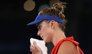 ФИЛИМА: «Элина очень хотела в финал, сказалась эмоциональная напряженность»