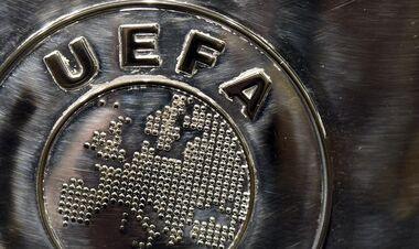 Суд запретил УЕФА наказывать клубы-участники Суперлиги