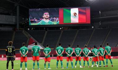 Південна Корея – Мексика. Прогноз на матч Младена Бартуловича