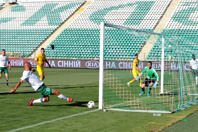 Ворскла – Рух. Прогноз і анонс на матч чемпіонату України