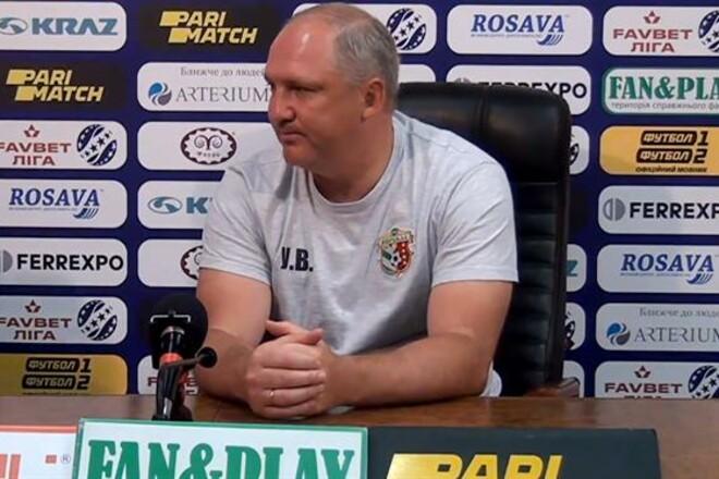 У Ворсклі спростували чутки про відставку помічника Максимова