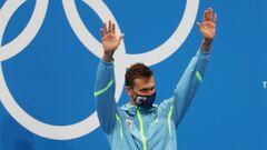 Буде битва за медалі. Романчук і Фролов вийшли до фіналу Олімпіади