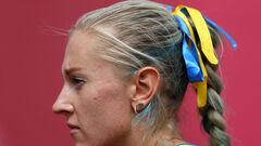 Анна РЫЖИКОВА: «Это будет рекордная Олимпиада по результатам»