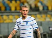 Селезнев назвал четырех украинцев, которые могут перейти в топ-чемпионаты