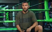 Менеджер Ломаченко рассказал, когда возможен бой-реванш с Лопесом