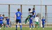 Тренер Динамо U-21: «Работаем, чтобы поставлять игроков в первую команду»
