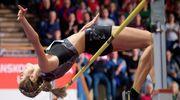Ярослава Магучих о рекорде: «Хотела остановиться на 2.03 м. Это невероятно»