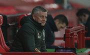 Уле Гуннар СУЛЬШЕР: «9 голов? Манчестер Юнайтед сыграл идеально»