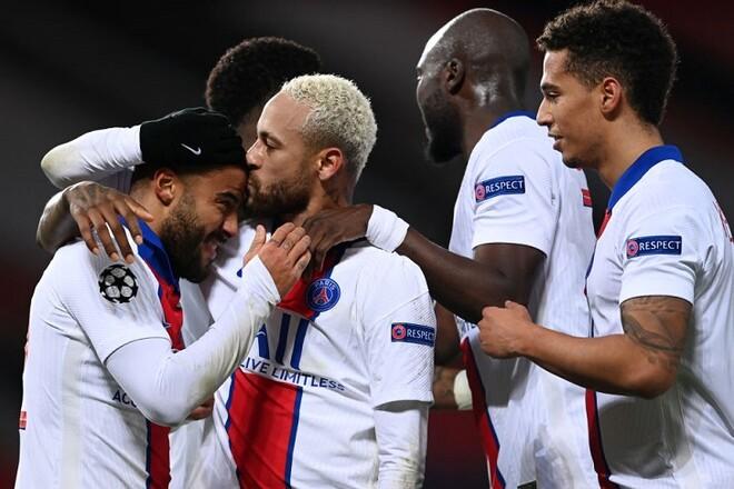 Где смотреть онлайн матч Суперкубка Франции Лилль – ПСЖ