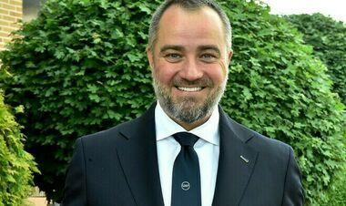 Андрей ПАВЕЛКО: «Уважаю решение Шевченко»