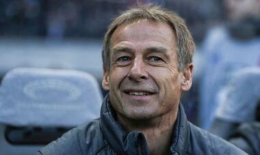 Два именитых иностранных тренера предложили свои услуги сборной Украины