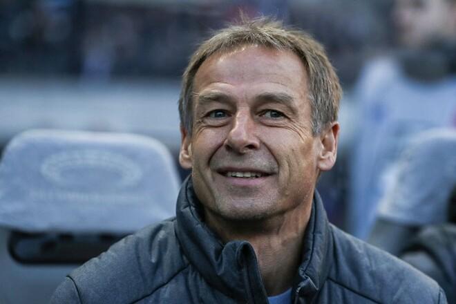 Два іменитих іноземних тренери запропонували свої послуги збірній України