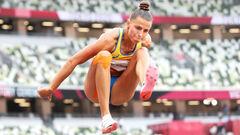 Анонс Олимпиады на 3 августа. Когда и в каких видах выступят украинцы?