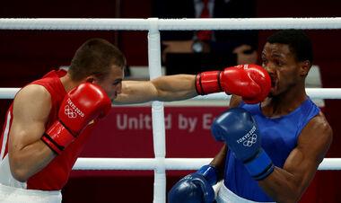 Анонс Олимпиады на 5 августа. Когда и в каких видах выступят украинцы?