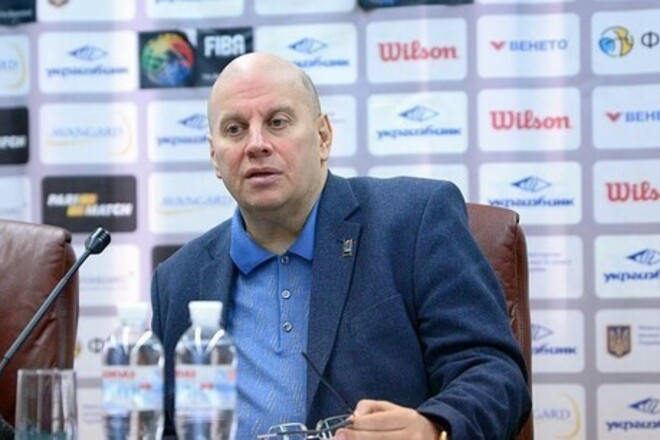 Михаил БРОДСКИЙ: «Шевченко может хотеть 3 миллиона, но он г***он»