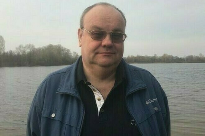 Артем ФРАНКОВ: «Шевченко не смог противостоять политическому напору УАФ»