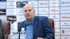 Михайло БРОДСЬКИЙ: «Шевченко може хотіти 3 мільйони, але він г***он»