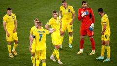 Йожеф САБО: «Я бы не хотел видеть иностранца во главе сборной Украины»