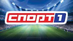 Телеканалы Спорт 1 и Спорт 2 теперь доступны на MEGOGO