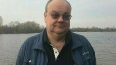 Артем ФРАНКОВ: «Шевченко не зміг протистояти політичному тискові УАФ»