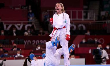 5 августа. Все призеры дня Олимпиады-2020